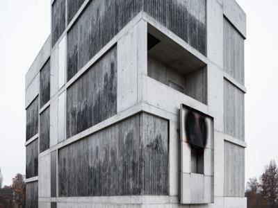 Musterhaus