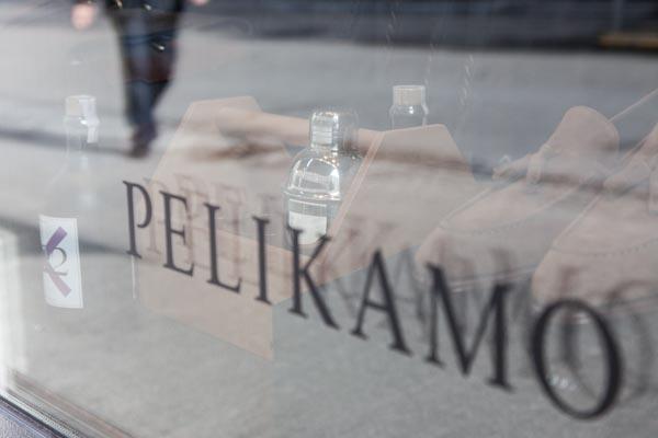 Pelikamo Shop Basel, Muenzgasse1, Basel, Switzerland, CHE, © B o e r j e  M u e l l e r  P h o t o g r a p h y , k o n t a k t @ b o e r j e m u e l l e r . c o m