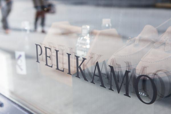 Pelikamo Store