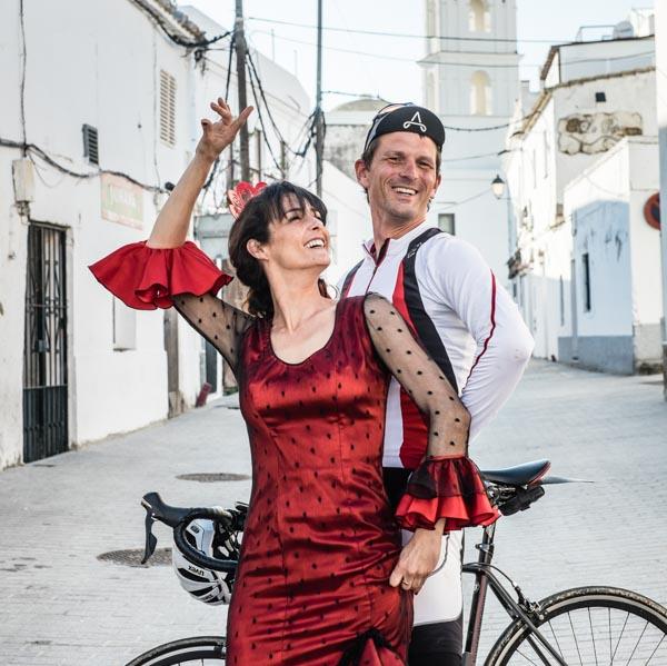 Reisereportage, Rennrad, Andalusien, Spanien © B o e r j e  M u e l l e r  P h o t o g r a p h y , k o n t a k t @ b o e r j e m u e l l e r . c o m