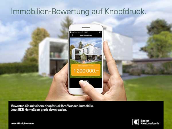 BKB_Bancomatmasken_ImmoApp_640x480_RGB_d_02