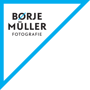 Börje Müller