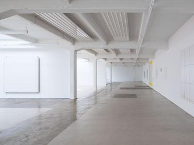 Hallen für Neue Kunst