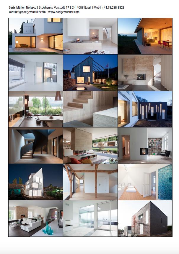 thumb_pdf_architektur