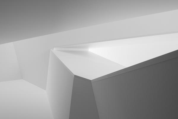EFH Marro, Steinrain 69, Flueh, Wannerpartner Architekten, Switzerland, CHE, © B o e r j e  M u e l l e r  P h o t o g r a p h y , k o n t a k t @ b o e r j e m u e l l e r . c o m
