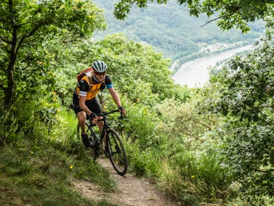 Mosel Cyclocross